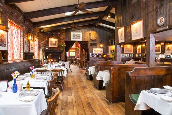 armstrong-fife-restaurant