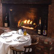 armstrong-fireplace-restaurant