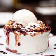 desserts-restaurant-kent
