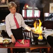 duck-flambe-fife-restaurant