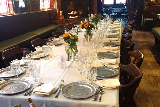 eric-sloane-fife-restaurant