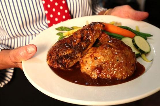 fife-chicken-dinner