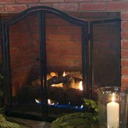 fifendrum-fireplace