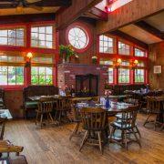 glass-room-fife-restaurant