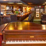 great-bar-fife-restaurant