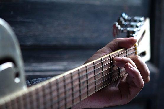 live-music-guitar-fife-kent