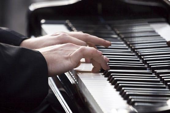 live-music-piano-fife-kent