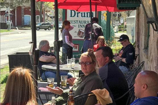 outdoor-dining-fife-restaurant