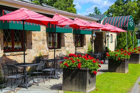 romantic-dining-fife-restaurant