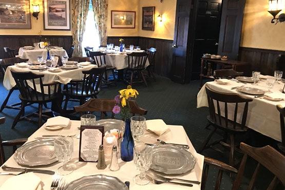 sloane-eric-fife-restaurant