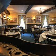 sloane-fife-restaurant